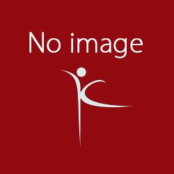 川口市バレエスタジオ 川口駅バレエスタジオ 川口市バレエスクール 川口駅バレエスクール コロナウイルス感染症